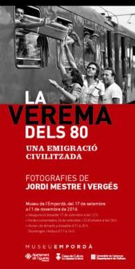 1flyer_la-verema-dels-80_me_02_pagina_1